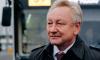 Бывший глава комитета по транспорту будет работать в Пулково