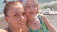 Петербурженка впала в кому на курорте в Турции