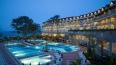 69 российских туристов отравились в отеле Grand Ring ...