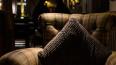 В Тихвине после ссоры мужчина задушил подушкой 74-летнюю ...