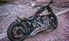 Петербургские владельцы Harley-Davidson не смогли понять, о каком дефекте в новых моделях идет речь