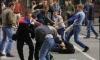 В массовой драке в Люберцах погиб человек