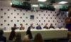 На теннисном  турнире St. Petersburg Open свою карьеру завершит Михаил Южный