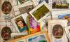 На Ладожском вокзале у пассажира изъяли тысячу наркотических марок
