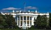 США сохранят санкции против России
