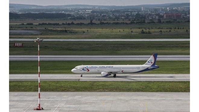 Из Санкт-Петербурга в Калининград появятся дополнительные рейсы