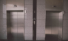 Педофил из Красноярская надругался над девочкой в лифте
