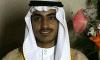 Трамп заявил о ликвидации сына Усамы бен Ладена