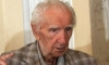 Нацист Чижик-Чатари умер, не дождавшись приговора в возрасте 99 лет