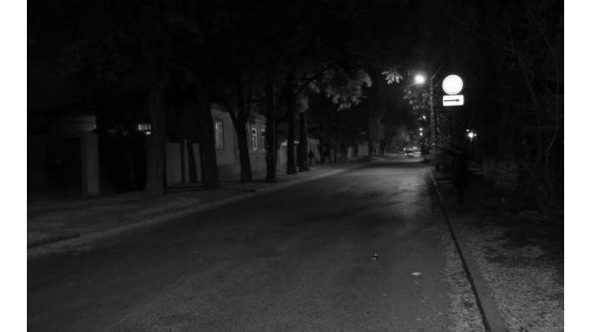 Районная администрация устроит ночное патрулирование улиц Приморского района