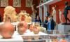 В московском музее имени Пушкина откроется выставка европейских скульпторов