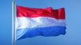 В парламент Нидерландов направлено предложение по ...