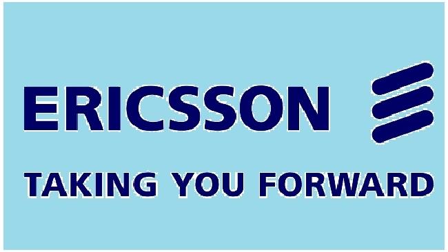 Новым главой российского отделения Ericsson стал Дмитрий Масельский
