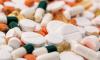 Лекарства для химиотерапии вошли в список жизненно важных препаратов