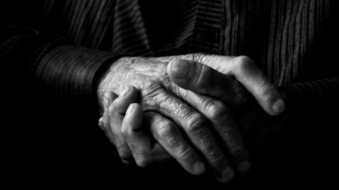 Глава Следкома поручил проверить факт возможного мошенничества юристов в отношении двух пенсионеров