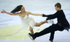 Российские фигуристы завоевали серебро на ЧЕ