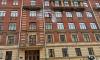 В Петербурге отмыли фасады почти всех 4,5 тысяч нежилых зданий
