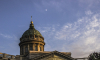 Желающему взорвать Казанский собор подростку грозит 15 лет тюрьмы