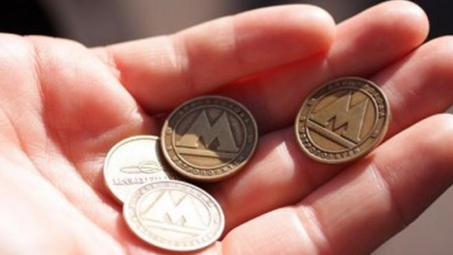 Метрополитен будет избавляться от жетонов