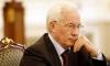 Николай Азаров: Украина теряет около 40% от общего объема экспорта