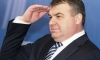 Экс-министр обороны Сердюков мог сбежать за рубеж вместе с гостайной