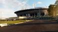 """Виталий Мутко заявил, что 12 июня """"Зенит-Арена"""" будет ..."""