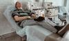 Петербургский кайтсёрфер попросил переболевших коронавирусом сдать плазму