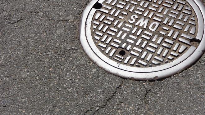 В Новой Москве рабочие погибли от газа в канализации