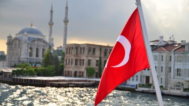 Посол РФ признал, что ссора с Турцией может затянуться на десятилетия