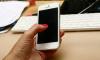 В Китае ребенок заблокировал родительский iPhone на 47 лет