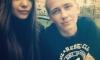 Пропавшую в Челябинске школьницу Лену Патрушеву убил ее парень из ревности
