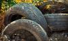 В Московском районе будут ликвидированы три большие свалки