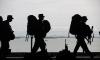 Авиация США в Афганистане нанесла удар по союзникам