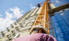 В Петербурге началось строительство продолжения проспекта Ветеранов за 970 млн рублей