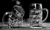 Жительницу Ленобласти осудили за продажу алкоголя несовершеннолетнему
