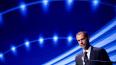 УЕФА официально подтвердил перенос Евро-2020 на следующий ...