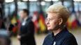 """Литва играет """"на публику"""" для ЕС: эксперт высказался ..."""
