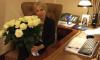 Бывшая глава юридического комитета Юлия Осипова предстанет перед судом за воровство более 10 млн рублей
