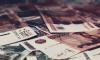 Полиция поймала грабителей, вынесших три сейфа с деньгами из офиса на Петроградке