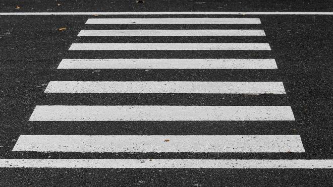 В Рощино скончался пенсионер от удара легковушки
