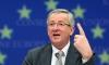 Намерение председателя Еврокомиссии посетить Петербург напугало США