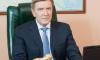 В Петербурге Колабутина сняли с должности главы комитета по здравоохранению