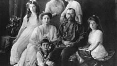 Режиссер из Петербурга снимет фильм про детей Николая II