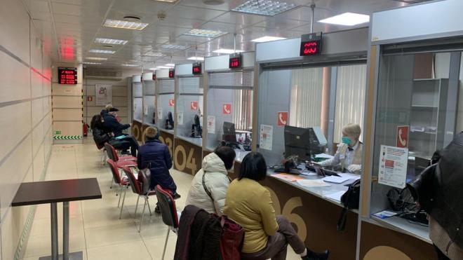 Заявления на зачисление ребенка в школу подали 23 тыс. петербуржцев