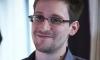 Сноуден отказался от политического убежища в России
