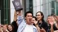 Китайский школьник продал почку, чтобы купить iPad ...