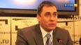 Роман Филимонов стал старшим вице-президентом группы ...