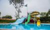 Украина: В аквапарке погиб шестилетний мальчик