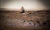 SpaceX хотят первыми отправить космические корабли на Марс