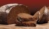 Мигрант, больной туберкулезом, пек хлеб для петербуржцев в Апраксином Дворе